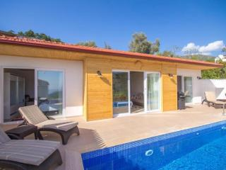 2 Bedroom private rental villa in Turkey - Islamlar vacation rentals