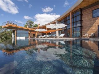 CieloMar on Peninsula Papagayo - Playa Panama vacation rentals
