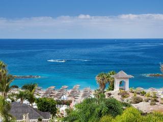 Costa Adeje , Del Duque. Jardines 41 - Costa Adeje vacation rentals