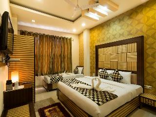 Comfortable Resort with Internet Access and A/C - Amritsar vacation rentals