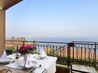 Stresa Vignolo - Stresa vacation rentals