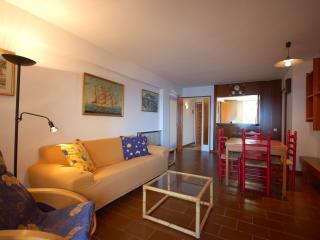Nice 2 bedroom Condo in Tossa de Mar - Tossa de Mar vacation rentals