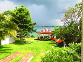 Casa LaHar Bacalar - Bacalar vacation rentals