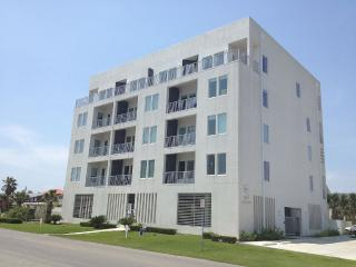 Opal Luxurious Ocean View Penthouse - South Padre Island vacation rentals