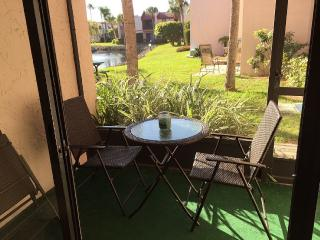 Your next vacation in paradise is waiting - Bradenton Beach vacation rentals