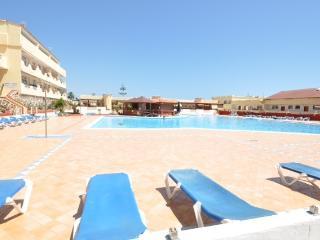 Marina Palace, 1 bedroom, WI-FI, Chill-out,Piscina - Playa Paraiso vacation rentals