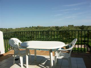 Bright 2 bedroom Condo in Sant Jordi - Sant Jordi vacation rentals