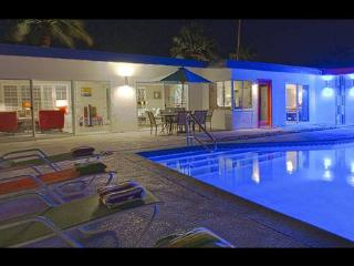 Moviestar Hideaway - Palm Springs vacation rentals