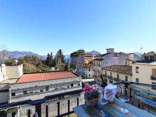 Camelia Little Palace - Stresa vacation rentals