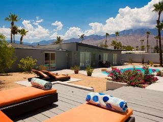 Retro Retreat - Palm Springs vacation rentals