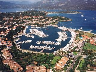LAST MINUTE Residence Bouganville Porto Rotondo - Porto Rotondo vacation rentals