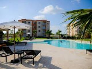 Serena Village Punta Cana B3 (P) Internet, wifi included - Punta Cana vacation rentals