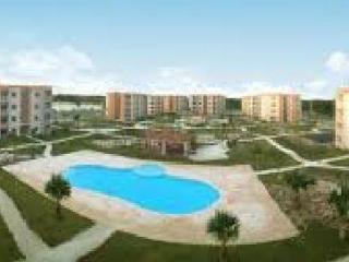 Serena Village Punta Cana B2 - Punta Cana vacation rentals