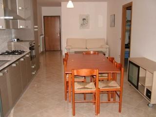 Roseto appartamenti al mare - Roseto Degli Abruzzi vacation rentals