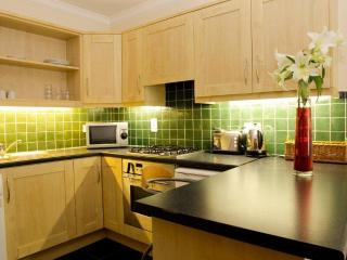 Perfect 1 bedroom Resort in Bray with Internet Access - Bray vacation rentals