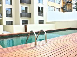Ginger Apartment, Marquês Pombal, Lisbon - Lisbon vacation rentals