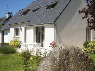 Villa Christien - Concarneau vacation rentals