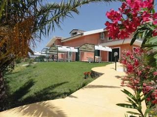 Alficodindia MENTA - Sampieri - Sampieri vacation rentals