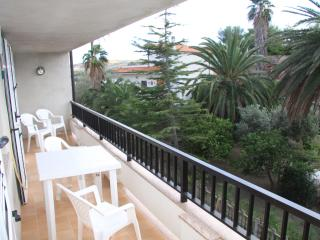Appartamenti e B&B SAN PIETRO a 200 metri dal mare - Cariati Marina vacation rentals