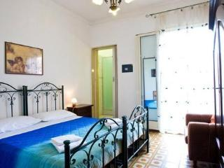 5 bedroom Bed and Breakfast with Internet Access in San Donaci - San Donaci vacation rentals