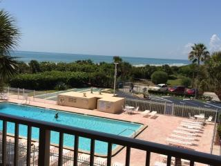 Canaveral Towers #304 - Cape Canaveral vacation rentals