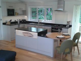 Holiday Apartment in St Austell - Saint Austell vacation rentals