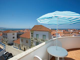 Sea Shell - Ericeira center - Ericeira vacation rentals