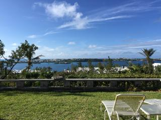 High Terraces - Smith's vacation rentals