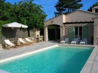 Le Laquais - Cereste vacation rentals