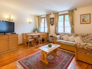 Appartamento in montagna 9 km da Cortina d'Ampezzo - San Vito Di Cadore vacation rentals