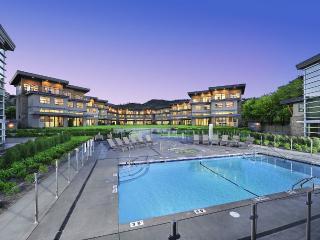 Lakefront, Luxury Living, Kelowna, Pool, Beach - Kelowna vacation rentals