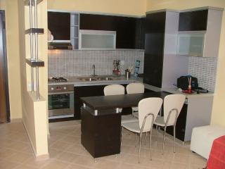 Holiday apartment in Vlore coastline - Vlore vacation rentals