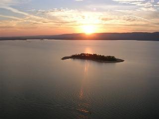 Adirondack Getaway Sacandaga Lake 1/2 hr Saratoga, - Adirondack vacation rentals