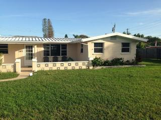 Venice Florida Home, Minutes from the Beaches - Venice vacation rentals