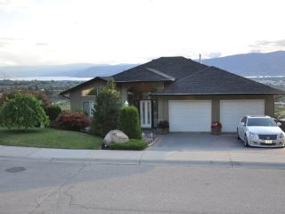 Lakeview Suites & Vacation Rentals - Kelowna vacation rentals