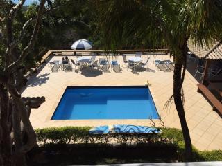 Praia da Ferradurinha Guest House - Buzios vacation rentals