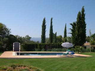 Villa Fumone - Alvor / Algarve - near Peninia Golf - Mexilhoeira Grande vacation rentals