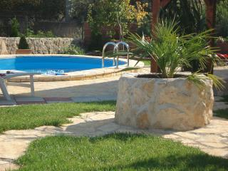 Tereza apartment - Zadar vacation rentals