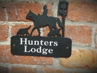 Hunters Lodge, Belline Estate - Piltown vacation rentals