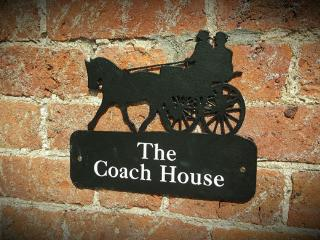The Coach House, Belline Estate - Piltown vacation rentals
