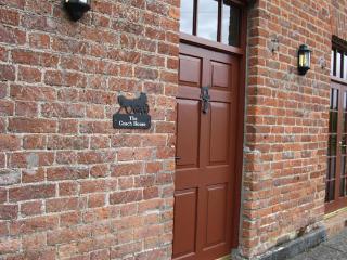 Belline Estate - Piltown vacation rentals
