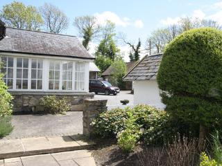 The Stables Farmhouse and Lodge - Knocktopher vacation rentals