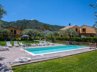 Baia degli Ulivi - Biancolilla 1 - Cefalu vacation rentals