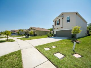 Four-Bedroom House - Unit 4748 - Kissimmee vacation rentals