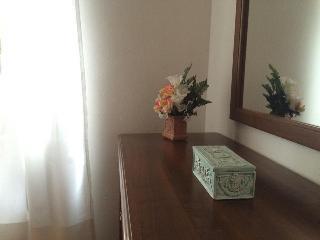 2 bedroom Townhouse with Dishwasher in Civitella Marittima - Civitella Marittima vacation rentals