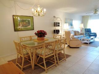 220 Young Ave #56 :: Cocoa Beach Vacation Rental - Cocoa Beach vacation rentals