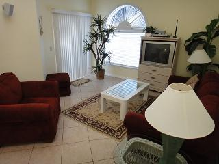8600 Ridgewood Ave Unit 3310 :: Cape Canaveral Vacation Rental - Cape Canaveral vacation rentals