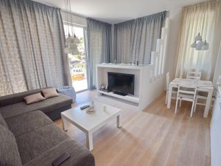 HEC Apartment One bedroom apartment - Przno vacation rentals