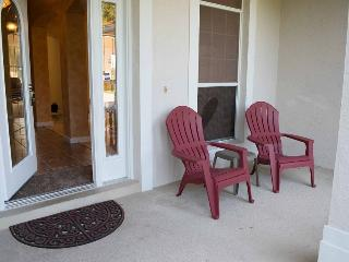 4 bedroom House with Internet Access in Apopka - Apopka vacation rentals