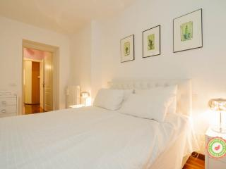 ALBIROLI APARTMENT Charming and quiet city centre - Bologna vacation rentals